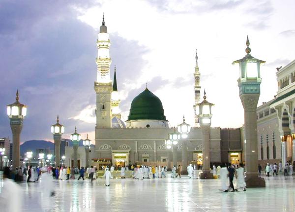 Makkah3