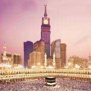 Makkah6